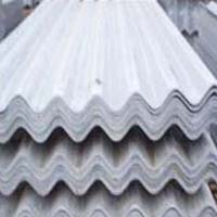 Asbestos Corrugated Sheets