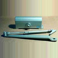 NHN Door Closer