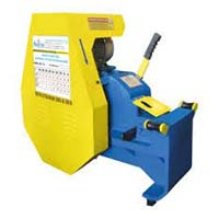 Spartan Bar Cutting Machine Spare Parts