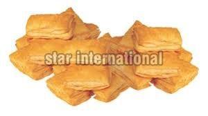 Bakery Khari