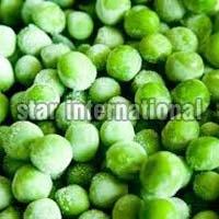 Frozen Vegetables 01