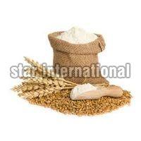 Indian Flour