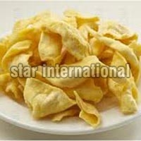 Papdi Snacks
