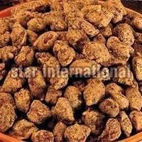 Sing Bhujia Snacks