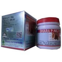 Dhara P-Nil Powder