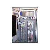 PLC Panel
