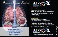 Aerro-L Tablets