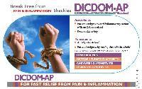 Dicdom - AP Tablets