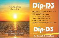 Dip-D3 Sachet