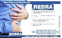Rebra Tablets