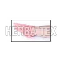 Herbal Dyed Unisex Socks