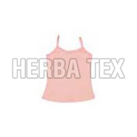 Herbal Dyed Girls Wear