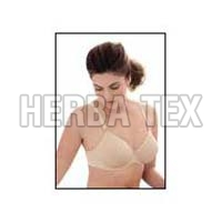 Herbal Dyed Ladies Brassiere