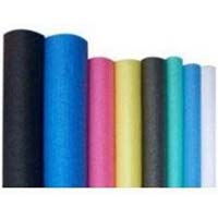 PTFE Pigmented Rods