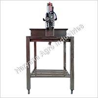 Automatic Paneer Making Machine