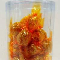 Tamarind Candy 01
