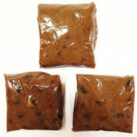 Tamarind Paste Seedless 01