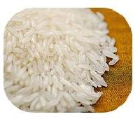 Thai Parboiled Rice 03