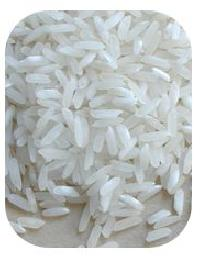 Thai White Rice 03