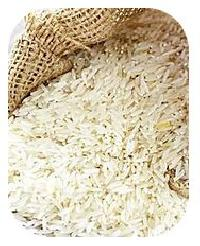 Thai White Rice 06