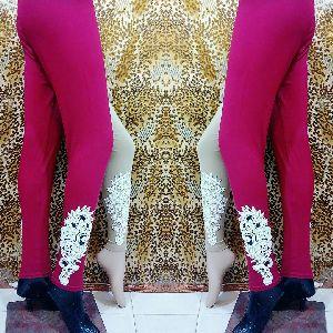 Designer Legging 06