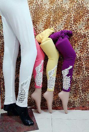 Designer Legging 09