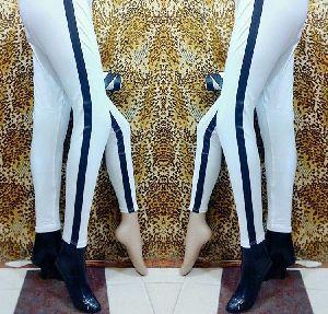 Designer Legging 15