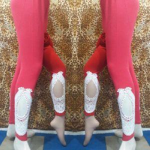 Designer Legging 16