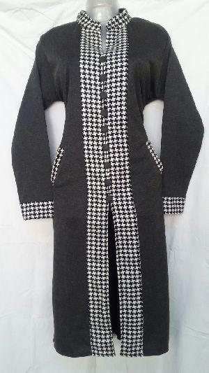 Woolen Kurtis 02
