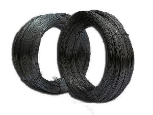 Binding Wire