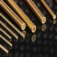 EDM Electrode Tubes
