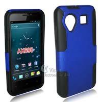 2 In 1 Bmobile AX690 Mobile Case
