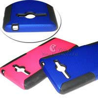 2 In 1 Huawei Ascend Y530 Mobile Case