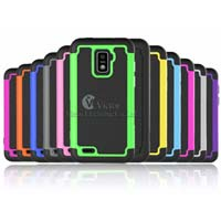 3 In 1 ZTE Warp 4G Mobile Case