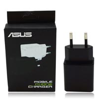 Asus Mobile Phone Charger