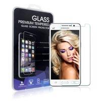 G530 Samsung Galaxy Grand Prime