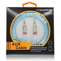 Mobile Audio Cable