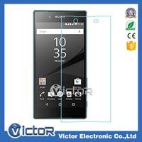 Sony - Z5
