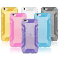 TPU Armor iPhone 6 Mobile Case