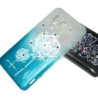 TPU Huawei Ascend G510 Mobile Case