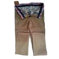 Trendy Mens Trouser