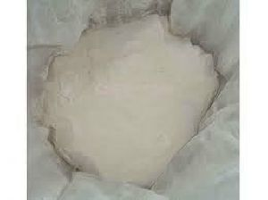 APP-CHMINACA Powder