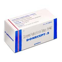 Covecept-5 Tablets