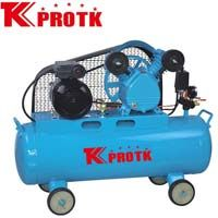 Air Compressor (TK-0.12/8)