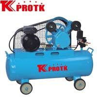 Air Compressor (TK-0.17/8)