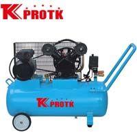 Air Compressor (TK-0.25/8)