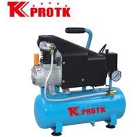 Air Compressor (TK-1009L)