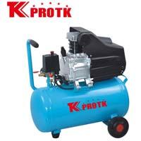 Air Compressor (TK-BM18)