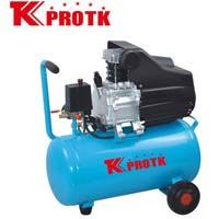 Air Compressor (TK-BM24)