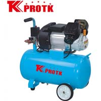 Air Compressor (TK-BV2047)